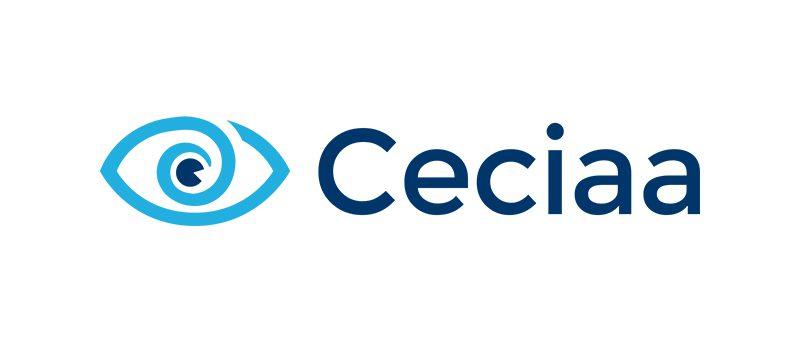 Logo CECIAA
