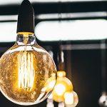 Baisses de prix sur un large choix de lampes basse-vision