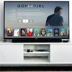Vocabox : la télévision accessible