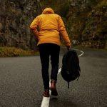 Podcast : GPS piéton parlant Kapten Mobility