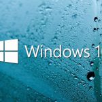 Les logiciels 'Made in CECIAA' sont compatibles JAWS 17 et Windows 10