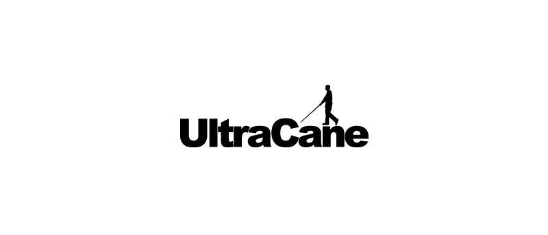 Logo de la société UltraCane