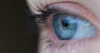 Participez à l'étude de référence sur la déficience visuelle – Étude Homère