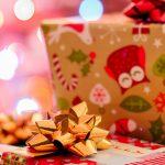 Des idées cadeaux pour Noël 1/3 - 2017