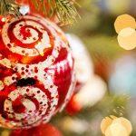 Des idées cadeaux pour Noël 2/3 - 2017