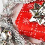 Des idées cadeaux pour Noël 3/3 – 2017