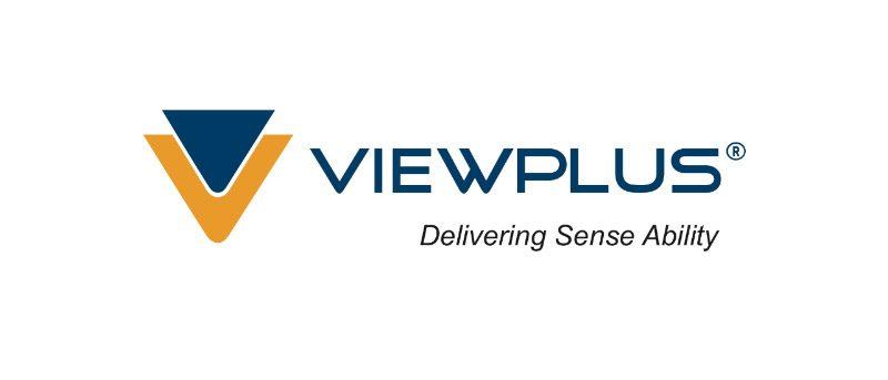 Logo ViewPlus