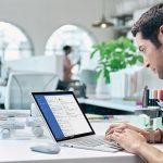 Contacter gratuitement un expert en accessibilité Microsoft Office et Windows