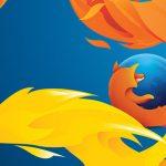 Mozilla et Freedom Scientific travaillent ensemble sur la compatibilité avec Firefox