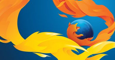 illustration-firefox