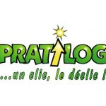 [Vidéo] L'essentiel sur le Logiciel de gestion de cabinet Kiné Pratik