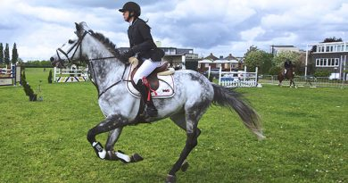 association-rouchy-des-aveugles-a-cheval