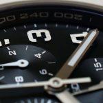 Réapprovisionnement sur 3 modèles de montre ARSA