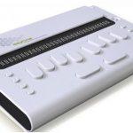 CECIAA reprend votre appareil braille 1000 € pour l'achat d'un esytime Evolution