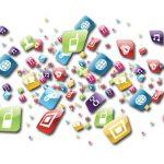 Smartvision2, CECIAA installe des applications en plus