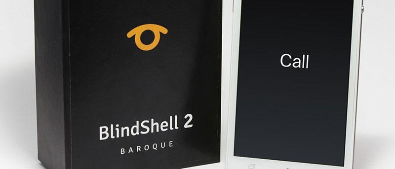 blindshell2