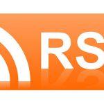 Haro sur les flux RSS