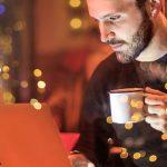 Acheter des logiciels en téléchargement : quels avantages ?