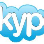 Skype classique : informations pour les utilisateurs de JAWS