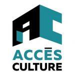 Partager vos avis sur les audiodescriptions Accès Culture