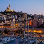 Bienvenue à l'agence CECIAA de Marseille !