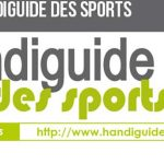 Enquête sur l'usage du numérique et la pratique du sport des personnes en situation du handicap