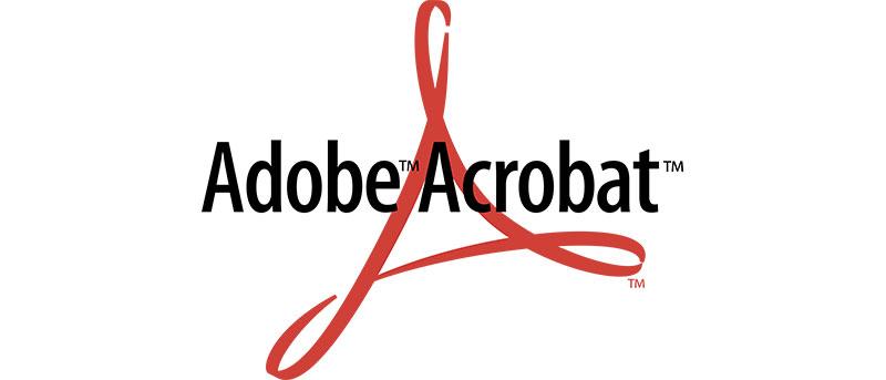 Télécharger <b>Adobe</b> <b>Acrobat</b> Pro <b>DC</b> gratuitement pour…