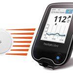 Freestyle Libre : autosurveillance de la glycémie sans piqûre