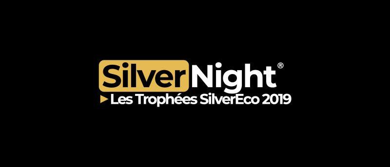 Ceciaa est nominé aux trophées SilverEco 2019