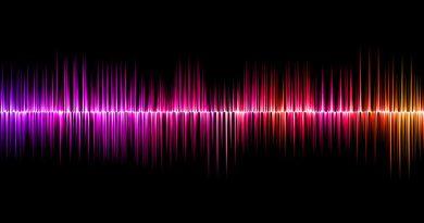 """Illustration synthèse vocale les """"voix"""" de l'autonomie"""
