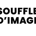 Avignon Festival et Compagnies et Souffleurs d'Images s'associent