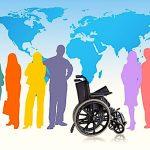 Dossier : Handicap, un défi pour la société et le marché du travail