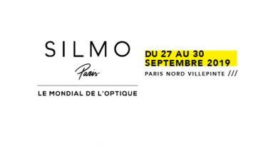CECIAA participe au Silmo Paris 2019