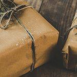 Des idées cadeaux pour non-voyants – Noël 2019 – 2/3