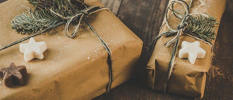 des idées cadeaux pour aveugles ou malvoyants - Noël 2019 - Partie 2