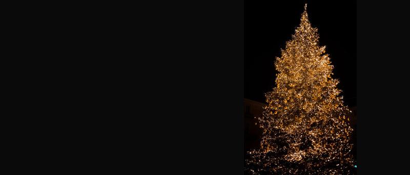 Promotions de Noël 2019