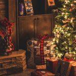 Des idées cadeaux pour non-voyants – Noël 2019 – 3/3