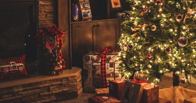 Des idées cadeaux pour déficients visuels aveugles ou malvoyants – Noël 2019