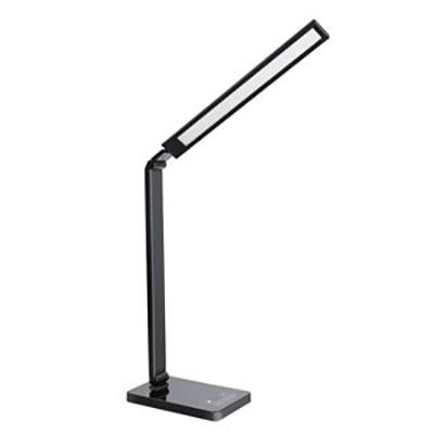 Lampe orientable Modulight 3
