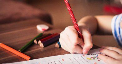 Éducation inclusive et handicap à l'école