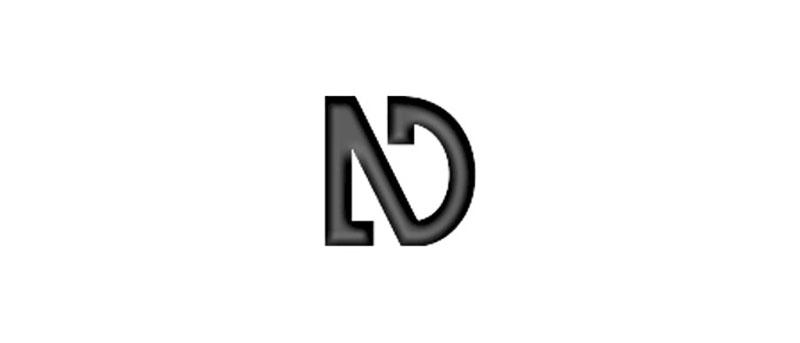 NVDA NonVisual Desktop Access