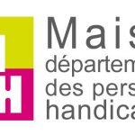 Déposez votre dossier MDPH en ligne à partir du 1er juillet 2020