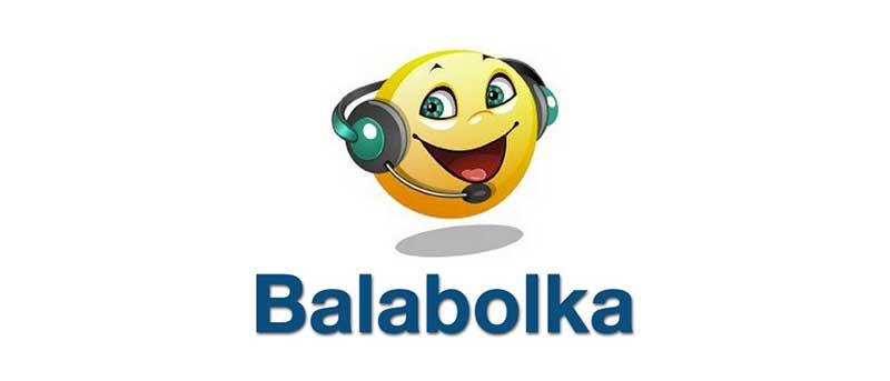 Lecture et conversion de texte en MP3 avec Balabolka