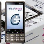 Offre de reprise SmartVision1 et SmartVision Lite