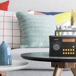 [Vidéo] Présentation du radio-réveil Vocalisé Sangean