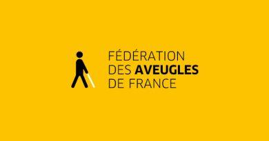 Lancement de la troisième étude sur l'usage des lecteurs d'écran en France et en Francophonie