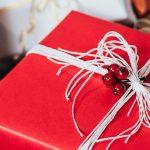 Des idées cadeaux pour malvoyants – Noël 2020 – 1/3