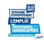 SEEPH 2020 - Jour 1 - Handicap et Emploi- 16 novembre 2020