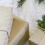 Des idées cadeaux pour non-voyants – Noël 2020 – 2/3