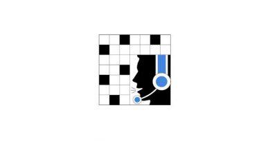 Mot J'écoute : Un jeu de mots croisés accessible aux personnes déficientes visuelles